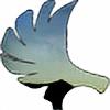 PxlBuzzard's avatar