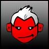 Pxldk's avatar