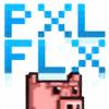 PXLFLX's avatar