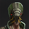 pxlfro's avatar