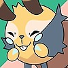 pxlVerse's avatar
