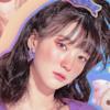 pxnkocean's avatar
