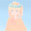 PxsTellito's avatar