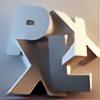 PXXL's avatar