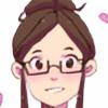 pxyI's avatar