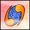 PXzin's avatar