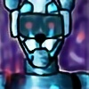 py-primal's avatar