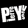 py's avatar