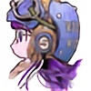 py2000's avatar