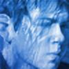 Py3rr's avatar