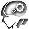 py8mo's avatar