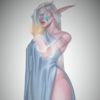 Pyaar-Ishq's avatar