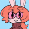 Pyanny's avatar