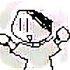 pyasry's avatar