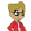PYC128's avatar