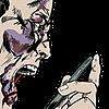 pycca's avatar