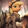 PyccKoe-noPHo's avatar