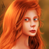 pychiki's avatar