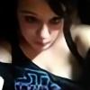 PychoBubbles's avatar