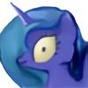 pycholunaplz's avatar