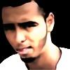 Pychome's avatar
