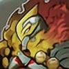 pychopat2's avatar