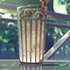 pyclune's avatar