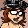 Pycoshocker's avatar