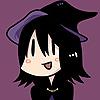 PYCS's avatar