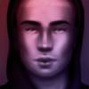 PydeIMVU's avatar