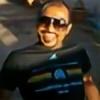 pydj's avatar
