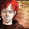 pyedcullen2's avatar