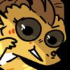 Pyefeather's avatar