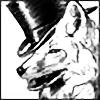 Pyek's avatar