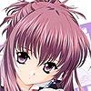 Pyeknu's avatar