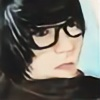 Pyeongshin's avatar