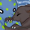 pyewocket's avatar