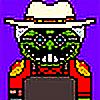 pYez's avatar