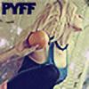 PYFF's avatar