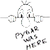 Pygar-Art's avatar