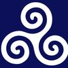 Pygargue56's avatar