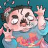 Pygmart's avatar