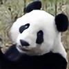 Pyinator's avatar