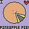 Pyis's avatar
