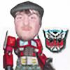 PyjamaPrime's avatar