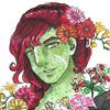 pyjamaTerra's avatar