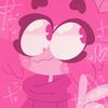 Pyjamethyst's avatar