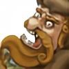 Pykodelbi's avatar