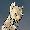 pykotta's avatar