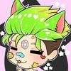 pyksy's avatar